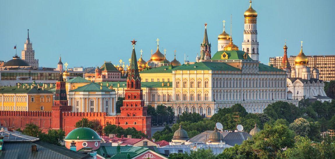 Как доехать до автовокзала Павелецкий в Москве?
