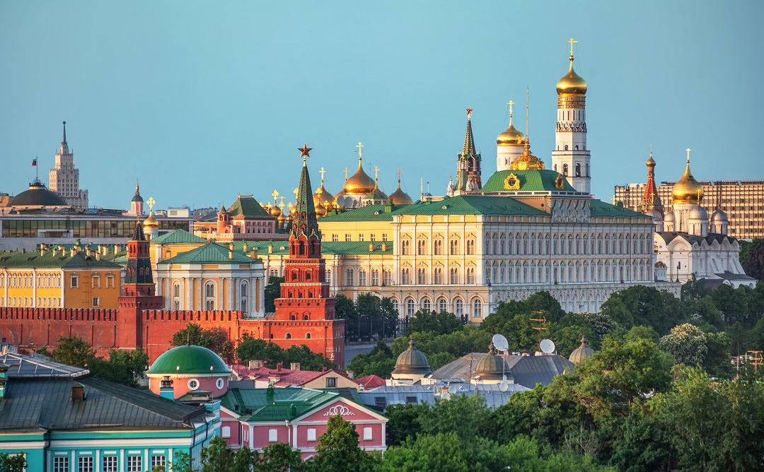 Москва Могилев Купить билет на автобус